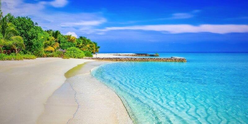 Como Tirar Fotos Incríveis na Praia