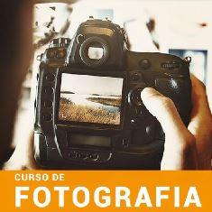 Cursos De Fotografia Online Os 6 Melhores 2021 Fotoinfoco